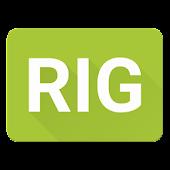 RiG - Rock im Grünen
