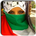 Palestine Wallpapers icon