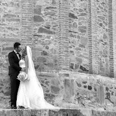 Wedding photographer Doru Coroiu (dorucoroiu). Photo of 04.06.2015