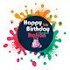 Happy Birthday Video Song Italian Version Android apk