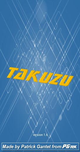 Takuzu apkdebit screenshots 1