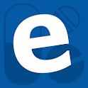 Healthesystems LLC - Logo