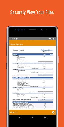 SmartRoom NextGen 1.3.2 screenshots 3