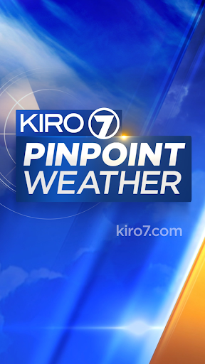Download KIRO 7 PinPoint Weather on PC & Mac with AppKiwi APK Downloader