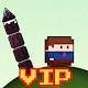 Download GoAround VIP For PC Windows and Mac