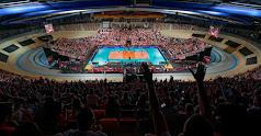 Unicaja Costa de Almería estará bien representado en la Selección.