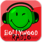 Bollywood Radio - Hindi Songs 2.0