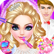 Game Wedding Makeup Salon APK for Windows Phone