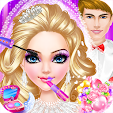 Wedding Mak.. file APK for Gaming PC/PS3/PS4 Smart TV