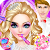 Wedding Makeup Salon file APK Free for PC, smart TV Download