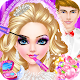 Wedding Makeup Salon apk