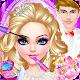 Wedding Makeup Salon (game)
