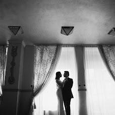Wedding photographer Olga Vecherko (brjukva). Photo of 06.07.2018