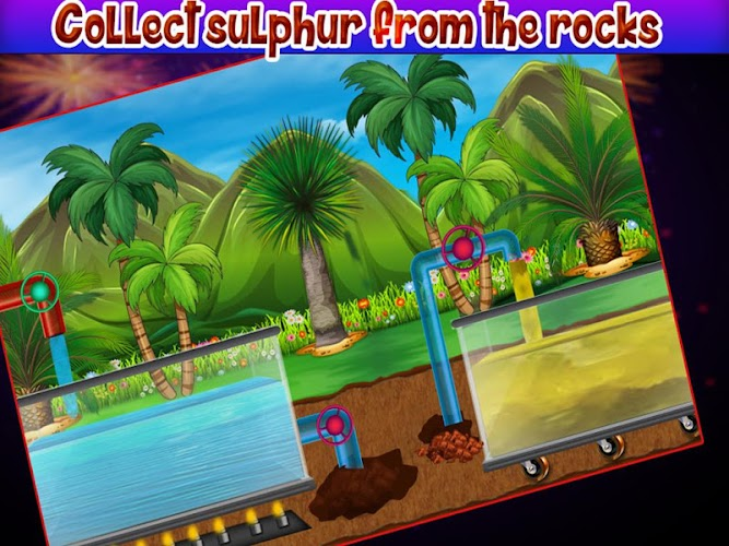 Download Real Fireworks Factory and Firecracker Simulator