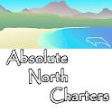 Thorsborne Trail icon