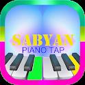 Piano - Nissa Sabyan 2019 icon