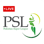 PSL 2019 - Live Match Score 2.1