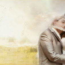 Wedding photographer Nadezhda Chekrasskikh (NadineNC). Photo of 07.12.2012