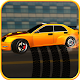 Hit the Enemy Car Stack APK