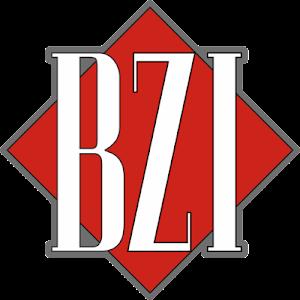 BZI.ro - Buna Ziua Iasi screenshot 0