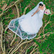 Wedding photographer Rogério Suriani (RogerioSuriani). Photo of 21.02.2018