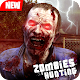 Zombies Hunting - Fps Survival 2019 (game)