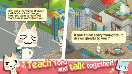 Toro and Friends screenshot 4