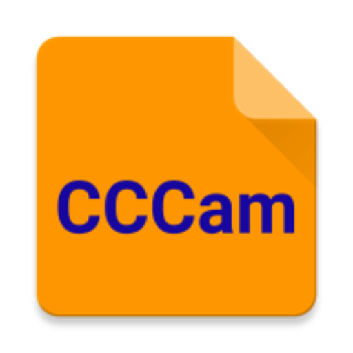 CCcam Integrator - Apps on Google Play