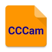 CCcam Integrator Android APK Download Free By CloudnServices