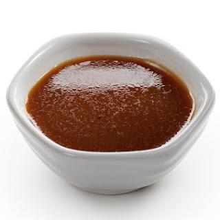 Homemade Yakiniku Sauce Recipe