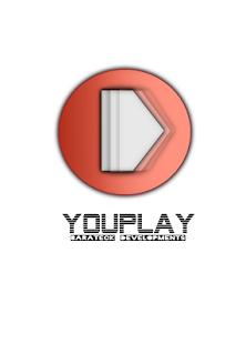 Youplay (FREE) - náhled