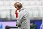 "Aimé Anthuenis treedt Kevin De Bruyne bij na Nations League: ""Dat is zever"""