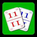 11Start icon