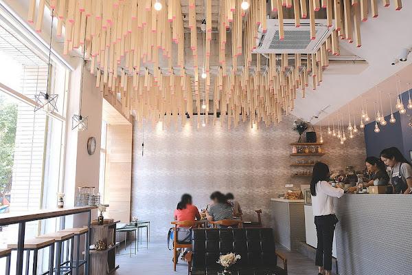 Hui café-卉