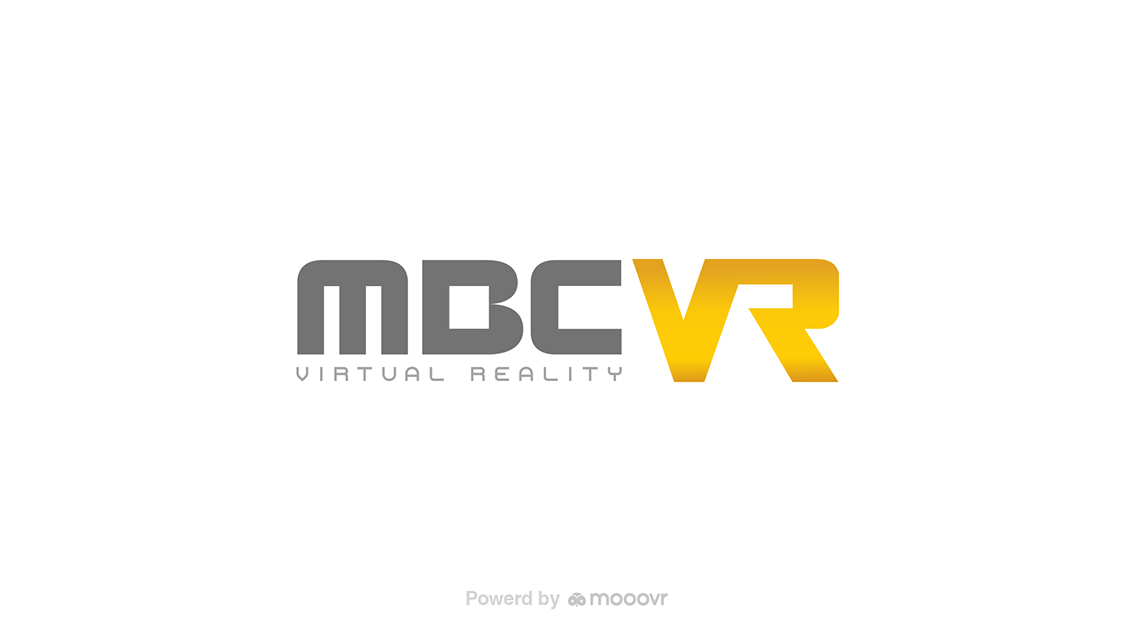 MBC VR – Android Apps on Google Play