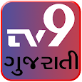 TV9 Gujarati Live News