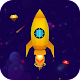 Tap Tap Rocket for PC-Windows 7,8,10 and Mac