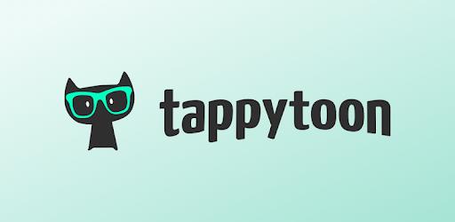 Tappytoon Comics & Webtoons - Apps on Google Play