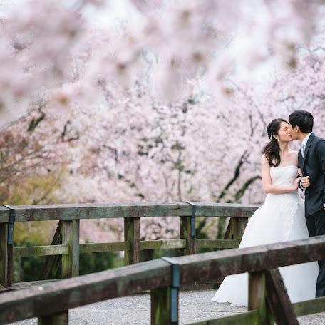 Wedding photographer Wei Zhen (zhen). Photo of 19.05.2015