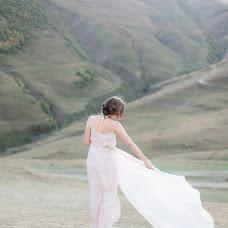 Wedding photographer Olya Filippova (olyafilippova). Photo of 08.11.2015