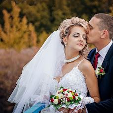 Wedding photographer Pavel Shistko (zibert). Photo of 27.09.2013