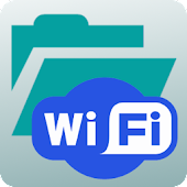 WiFi file manager PRO key