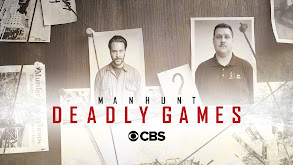 Manhunt: Deadly Games thumbnail
