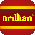 Brillian Creative icon