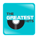 The Greatest Hits icon
