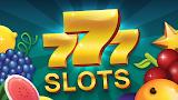 Casino Slots - Slot Machines Apk Download Free for PC, smart TV