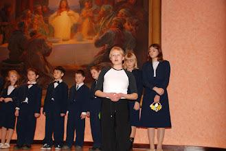 Photo: Ivanka Chalupová jh.