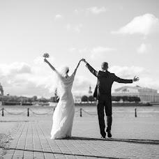 Wedding photographer Sergey Pruckiy (sergeyprutsky). Photo of 29.12.2012