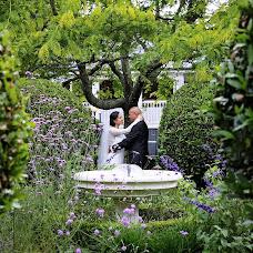 Wedding photographer Trelawne Quinlivan (Trelawne). Photo of 19.11.2018