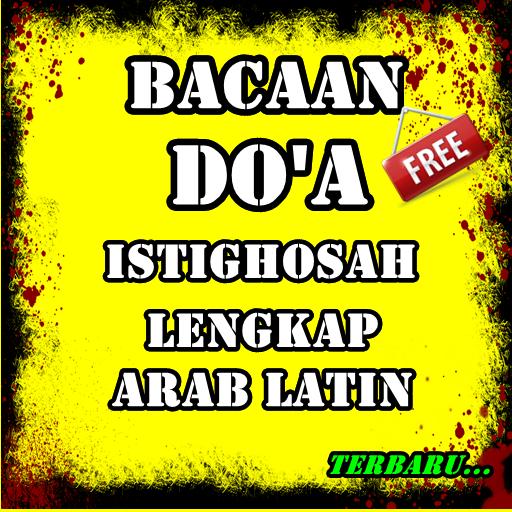 Tuntunan Dan Doa Istighosah Apk Latest Version 101